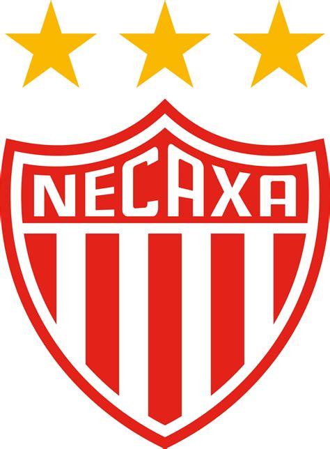 Club Necaxa – Wikipedia