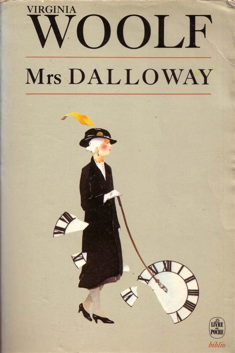une chambre à soi virginia woolf 56 best images about literature and maps mrs dalloway on