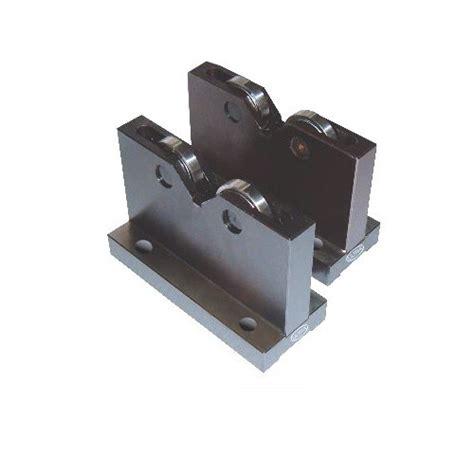 roller bearing  block roller bearing  blocks
