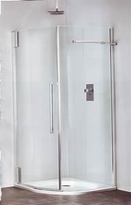 Duka Princess 4000 Dichtung : duka duschkabinen ~ Frokenaadalensverden.com Haus und Dekorationen