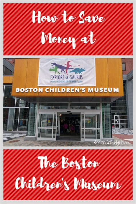Duck Boat Tours Boston Discount Code by 26 Best Visit Boston Images On Visit Boston