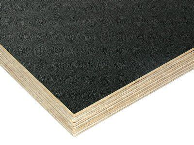 images  pmz materials finishes  pinterest