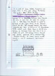 robert falcon scott homework help business plan writers calgary creative writing panic attack