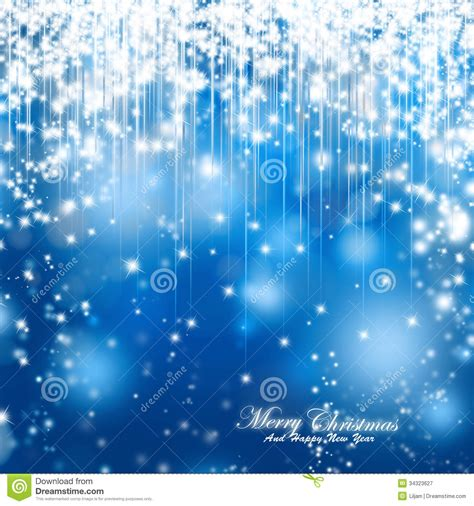 merry christmas festive sparkle background royalty