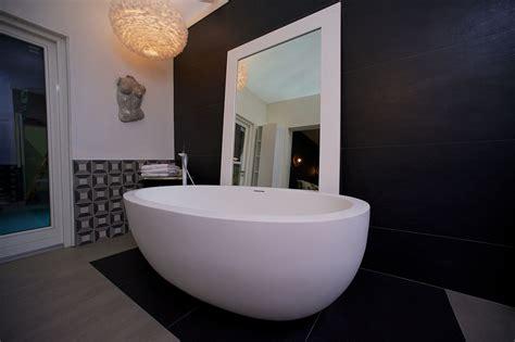 Cleary Bathroom Design Dublin & Kildare Specialising In