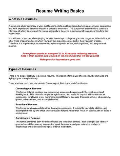 20521 functional resume template free 17 best ideas about functional resume template on