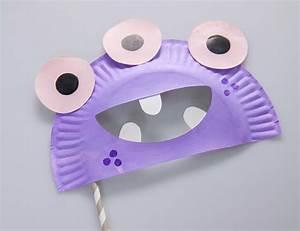Masque Halloween A Fabriquer : d guisement halloween enfant dessine moi un masque ii ~ Melissatoandfro.com Idées de Décoration