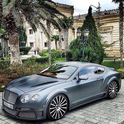 Cool Bentley Cars by 90 Best Bentley Images On Bentley Continental