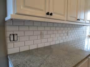 half bathroom paint ideas photos of sammamish kitchen backsplash akdo thassos marble subway tile