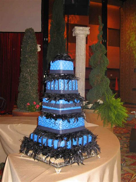 cake wedding  quinceanera cakes