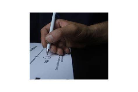 VIENOTĪBA CKV lēmumu vērtē kā izsvērtu un pamatotu ...