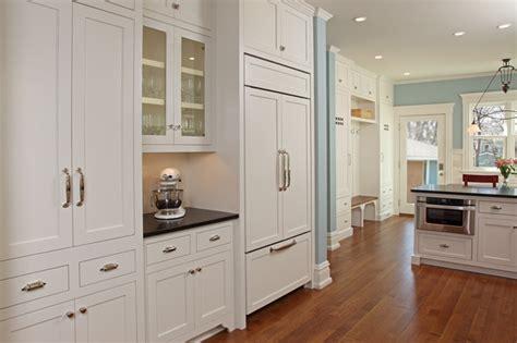 Kitchen Cabinet Hardware Minneapolis by Uptown Charmer Traditional Kitchen Minneapolis By