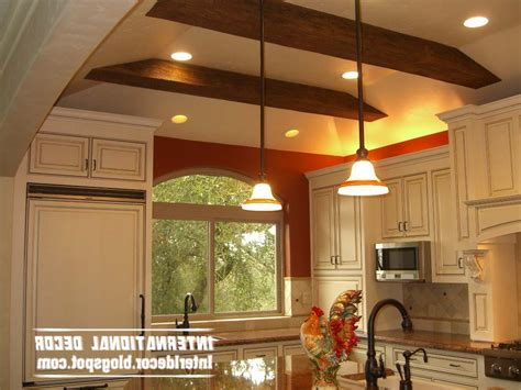 fall ceiling design for kitchen fall ceiling design for kitchen home combo 8903