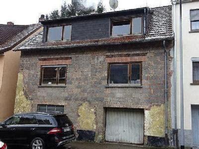 Häuser Kaufen In Dudweiler