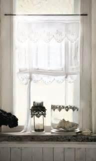 vorhã nge schlafzimmer esszimmer vorhang esszimmer modern vorhang esszimmer modern and vorhang esszimmer esszimmers