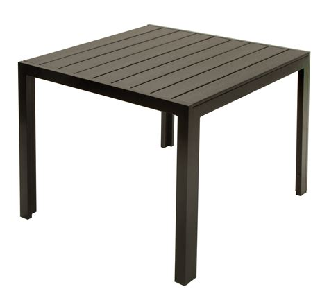 cosco home and office products outdoor 35 4 quot resin slat