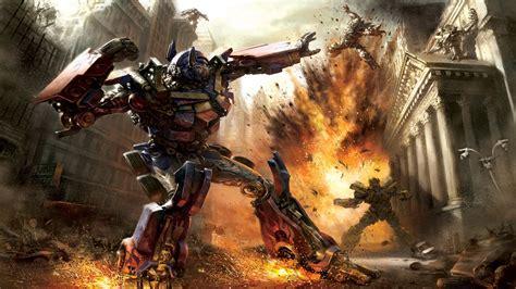 transformers  backdrops