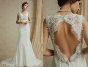 vintage wedding dresses cheap lace bridal gowns buy prom dresses uk sale