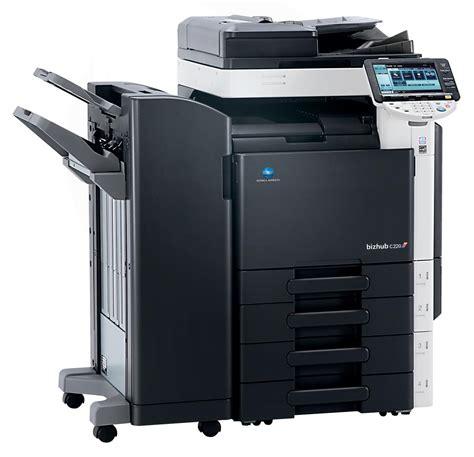 Minolta micropress cluster printing system minoltafax 1100 minoltafax 1200 minoltafax 1300 minoltafax 1400 minoltafax 1600 minoltafax 1600e minoltafax 1800 minoltafax 1900. Konica Minolta bizhub C220 - Toner y consumibles