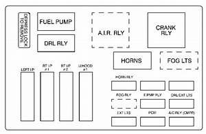 2003 Chevy Monte Carlo Engine Wiring Diagram Revolverdiagram Enotecaombrerosse It