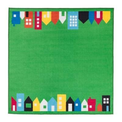ikea tappeto gioco tappeti per bambini