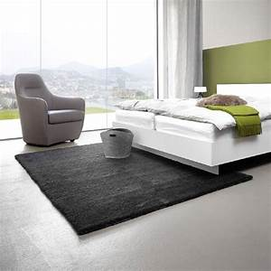 tapis gris clair salon idees de decoration interieure With tapis gris clair