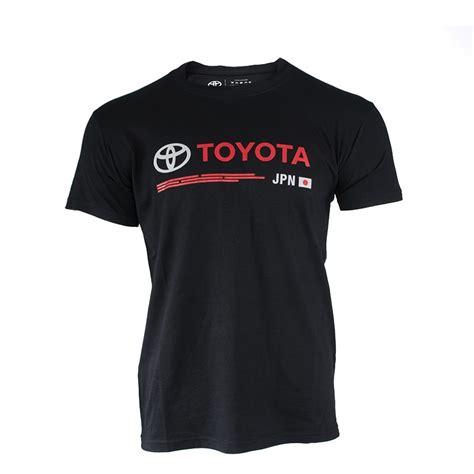 T Shirts Toyota Calya t shirt emotion line toyota jpn range all