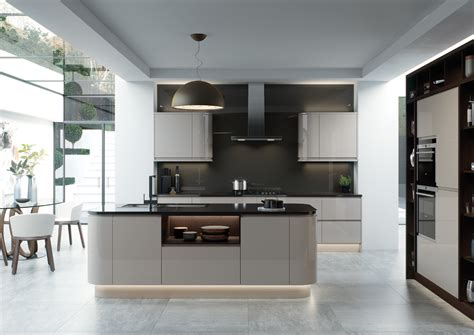 White-kitchen Solutions Kilkenny