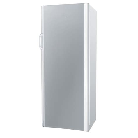 Indesit Uiaa 10 S1  Congélateur Armoire  194l Froid