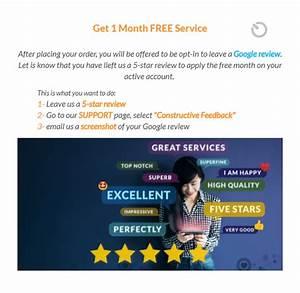Speedtalk Mobile Incentivising Reviews