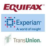 credit bureau phone numbers credit report credit report equifax phone number
