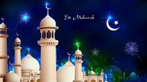 ramadan eid images  whatsapp dp profile wallpapers
