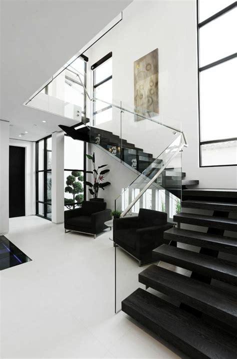 res d escalier interieur les 25 meilleures id 233 es concernant design d int 233 rieur maison sur d 233 coration de