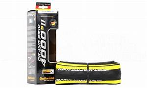 Prix Pneu Continental : pneu continental grand prix 4000 s ii black chili vectran breaker pneus vtt pneus v lo ~ Medecine-chirurgie-esthetiques.com Avis de Voitures