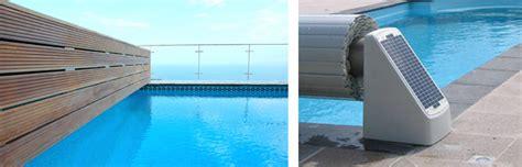 volet hors sol piscine piscine du nord