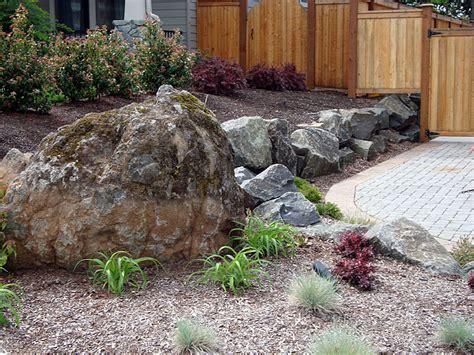 large landscaping boulders large rocks for landscaping roselawnlutheran