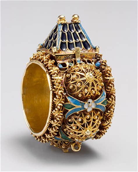 history  jewish wedding rings chloe lee carson