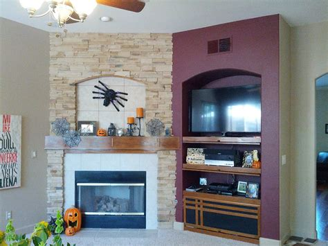 Decorate Nook Above Fireplace  Billingsblessingbagsorg. Kitchen Decorating Ideas And Projects Pdf. Bulletin Board Ideas Recipe For Success. Office Ideas Pottery Barn. Birthday Cake Ideas Homemade. Garden Kerbing Ideas. Photoshoot Ideas For Groups. Display Shelf Ideas. Proposal Ideas Including A Child