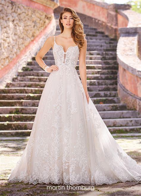cute martin thornburg bridal dresses   stylish zoo