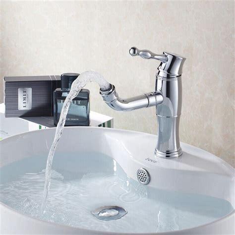 designer bathroom faucets modern bathroom faucets with contemporary amaza design