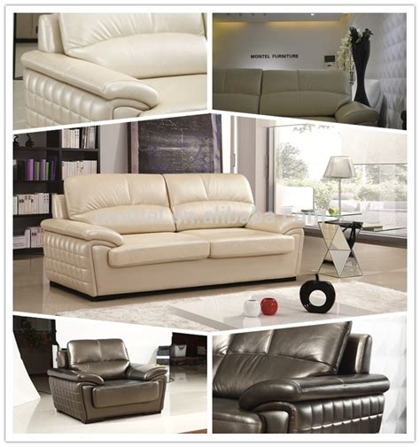 sofa come bed design with price price of sofa bed folding sofa come bed design buy