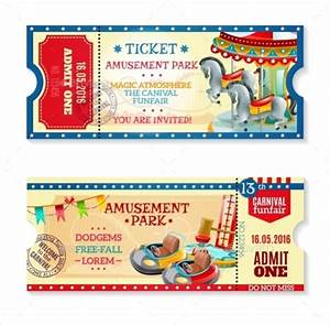 Movie Park Online Tickets : 40 ticket designs psd vector eps ai illustrator download ~ Eleganceandgraceweddings.com Haus und Dekorationen