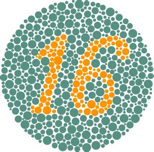 color blind test numbers archives 16 for 16 2012 the pixel project s quot 16 for