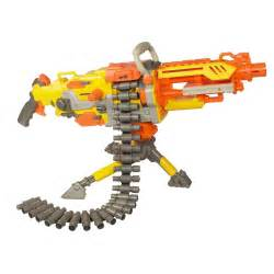 Light Strike Laser Tag by Nerf Gun It