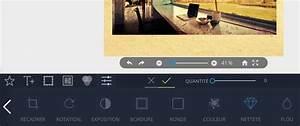 autoblog de korbeninfo With logiciel de plan maison 12 construire des machines outils de modlisme