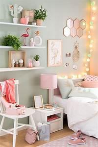 Tumblr Zimmer Lichterketten : die besten 25 tumblr zimmer ideen auf pinterest tumblr zimmer inspiration tumblr ~ Eleganceandgraceweddings.com Haus und Dekorationen