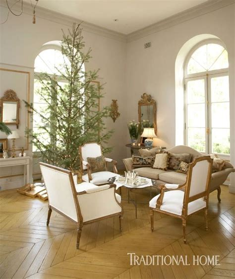 images  holiday decorations  pinterest