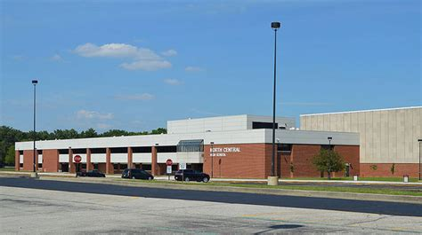 schools township washington students central reopen classes due virtual covid buildings enrolls grades including than around won north