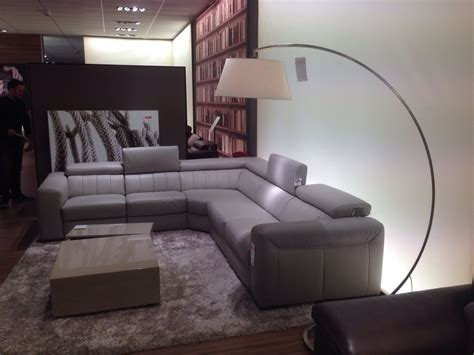 review   natuzzi editions club sofas furnimax news