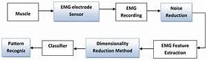 Emg Schematics : sensors free full text surface electromyography signal ~ A.2002-acura-tl-radio.info Haus und Dekorationen